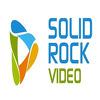 Solid Rock Video