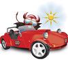 QD UK Specialist Car Insurance