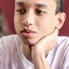 Explore Guilherme Bayara's Profile