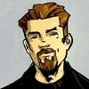 Back to Kody Chamberlain's Profile