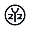 Back to Zhi-Yun Zhang's Profile