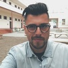 Explore Adan Perez's Profile
