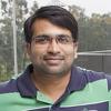Back to Prashant Bhatnagar's Profile
