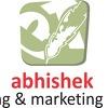 abhishek shelke