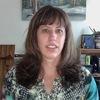 Explore Melanee Olsen's Profile