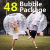 bubbleball kaufen