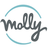 Back to Molly Kennedy-Darling's Profile