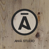 Back to Anka Studio's Profile