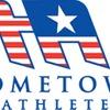 Hometown Athlete