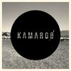 Back to Studio Kamargo's Profile