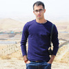 Back to shayan bagheri's Profile