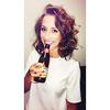 Explore Sophia Allen's Profile