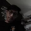 Back to raka inframe's Profile