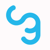SIMOGRAFIKS Freelance Services
