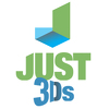 Just3Ds