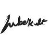 Jubelkult - Studio für Gestaltung