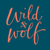 Wild and Wolf Brand Comms