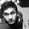 Back to Umesh Mali's Profile