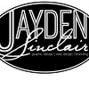 Jayden Sinclair