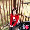 Hee su Yoo