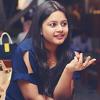 Bhawna Chandra