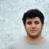 Back to Rodrigo Melian's Profile