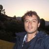 Explore Miguel Angelo's Profile