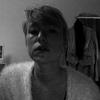 Back to Hannah Van Hoorick's Profile