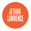 Back to Jethro Lawrence's Profile