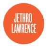 Jethro Lawrence