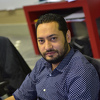 Sajjad Haider