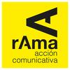 Rama. Acción Comunicativa