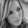 Explore Rebecca Perry's Profile