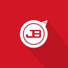 Back to Joash Berkeley's Profile