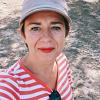 Back to Heidi Romano's Profile