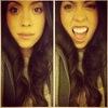 Back to Monica Apodaca's Profile