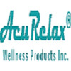 Explore Acurelax Wellness Products Inc's Profile