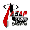 Roofing Nacogdoches