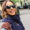 Explore Ginett Vargas's Profile
