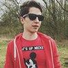 Back to Dmitry Sholkov's Profile