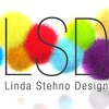 Back to Linda Stehno's Profile