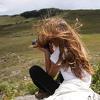 Back to Lucia Vera's Profile