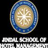 Jindal School of Hotel Management