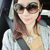 Back to Jeanne Hu's Profile