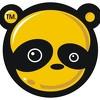 panda FCKRS