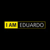 Back to Eduardo De la Vega's Profile