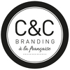 Back to C&C Branding's Profile