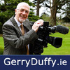 Gerry Duffy Wedding Videography