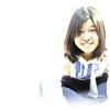 Back to TIN DENG's Profile