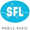 SFL Mobile Radio
